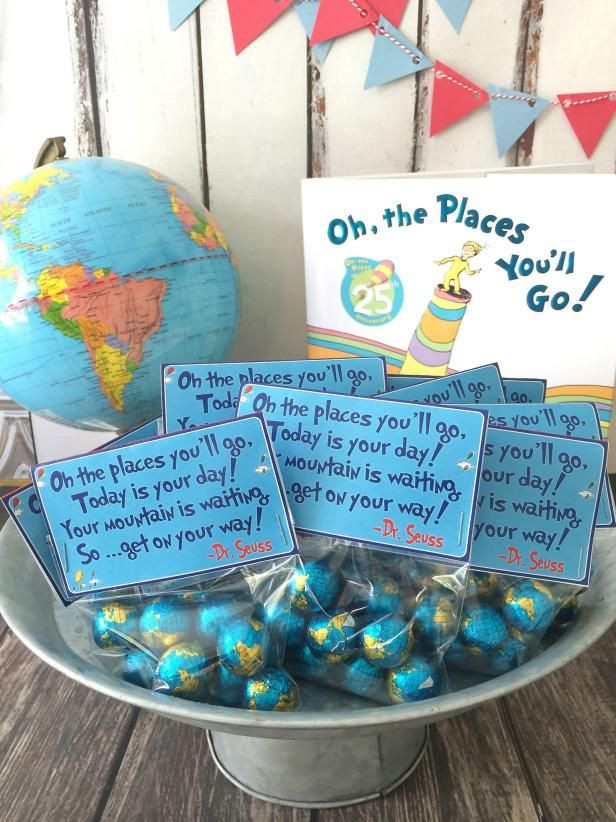 College Graduation Party Ideas For Adults  7 Easy Graduation Party Ideas You Can Actually Do