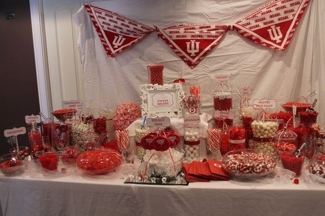 College Graduation Party Ideas For Adults  College Graduation Party Ideas Adults
