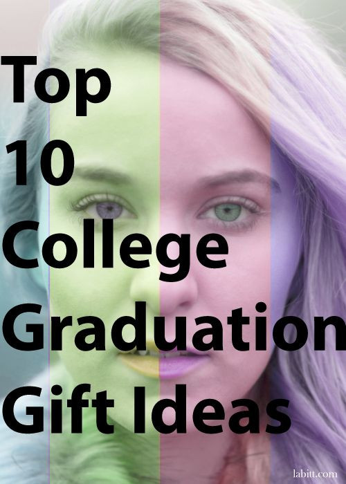 College Graduation Party Ideas For Her  Best 25 Graduation ts for her ideas on Pinterest