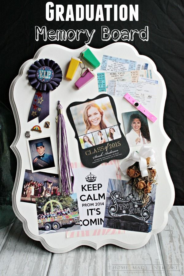 College Graduation Party Ideas For Her  Best 25 Personalized graduation ts ideas on Pinterest