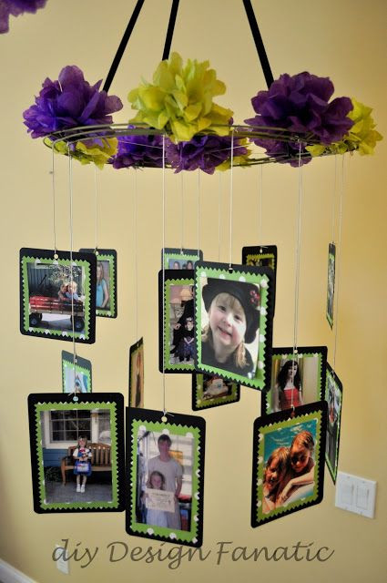 College Graduation Party Ideas For Her  High School Graduation Party Ideas