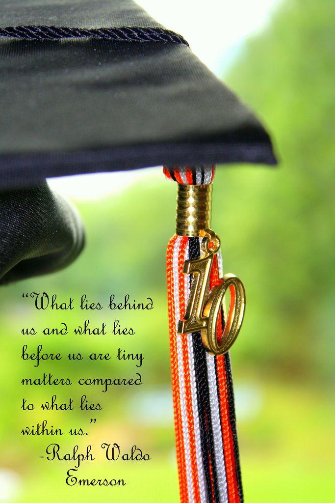 College Graduation Quote  73 best images about Graduation Quotes on Pinterest