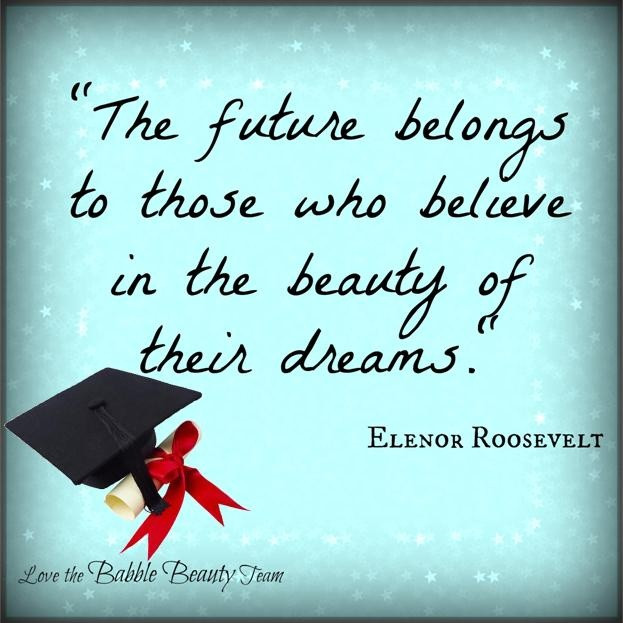 College Graduation Quote  74 best Graduation Quotes images on Pinterest