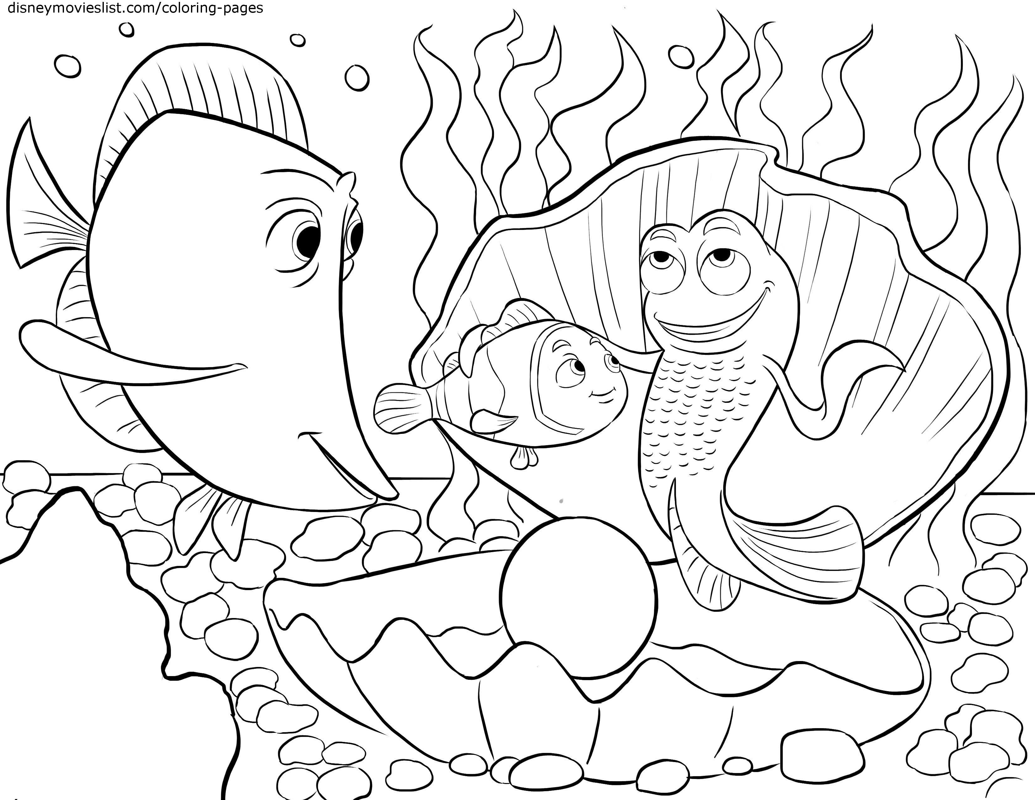 Coloring Book For Kids Pdf  Coloring Pages Marvellous Coloring Pages For Kids Pdf