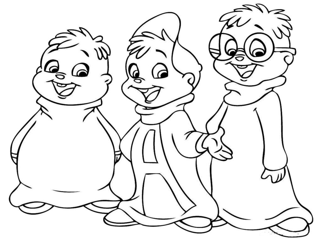 Coloring Book For Kids Pdf  Coloring Pages Printable Colouring Pages For Kids
