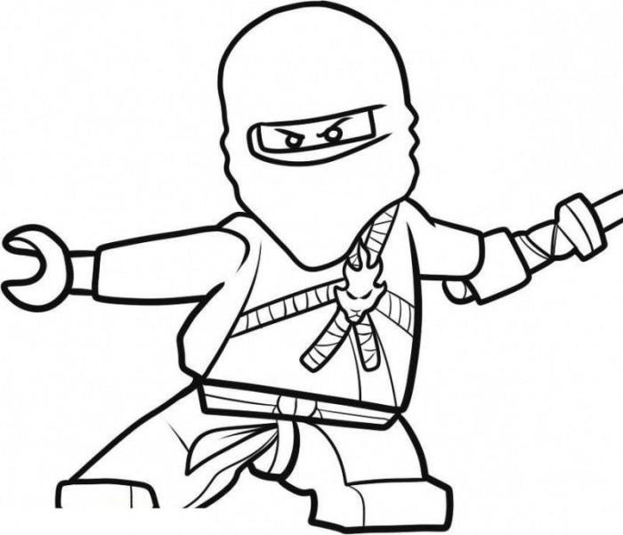 Coloring Pages Disney Boys  Coloring Pages for Boys 2019 Best Cool Funny