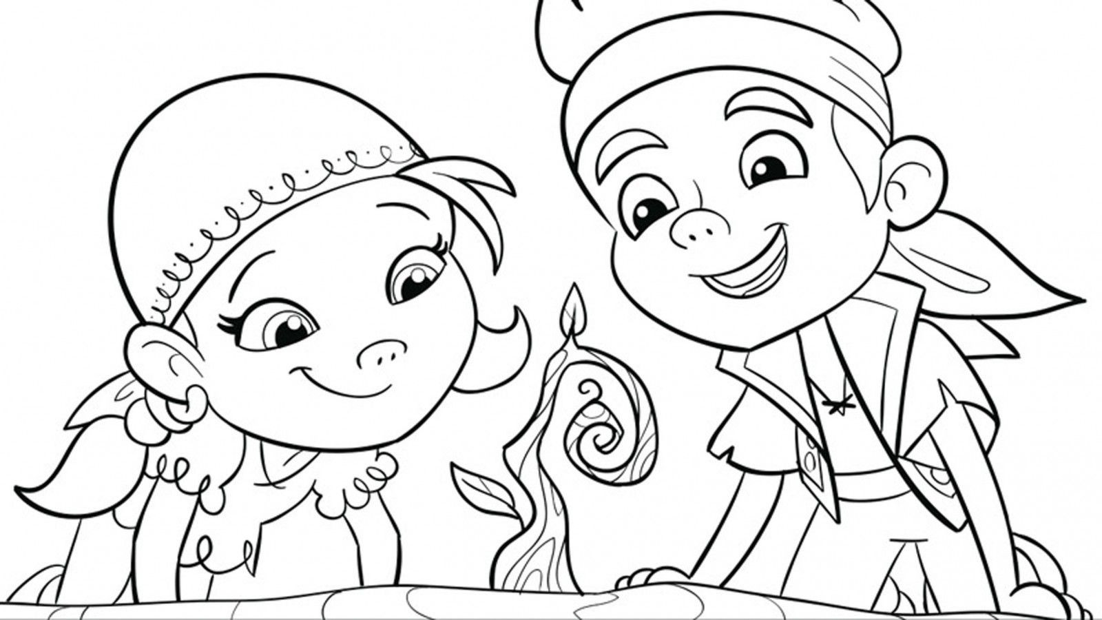 Coloring Pages Disney Boys  disney coloring pages for