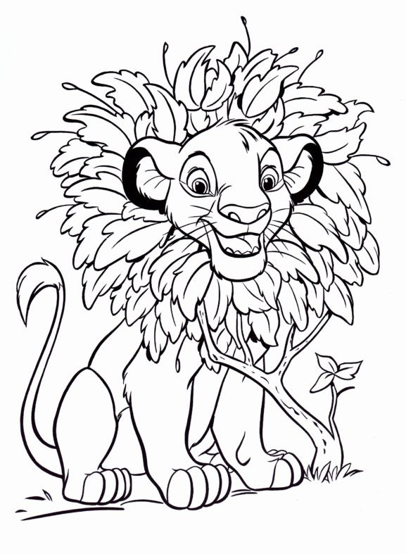 Coloring Pages Disney Boys  Coloring Pages Stunning Disney Coloring Pages For Boys