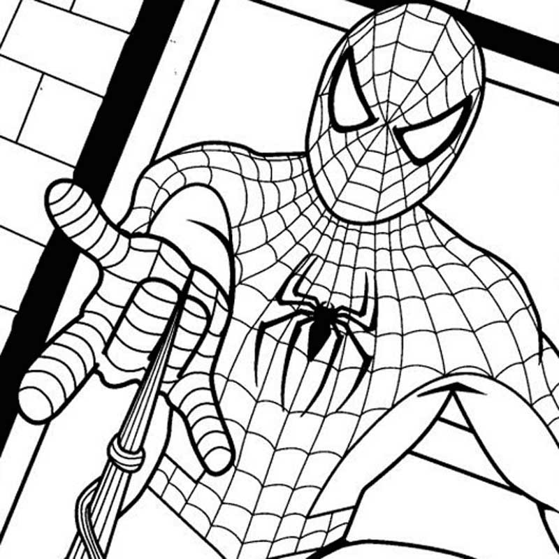 Coloring Pages Disney Boys  Coloring Pages Disney and Having Fun