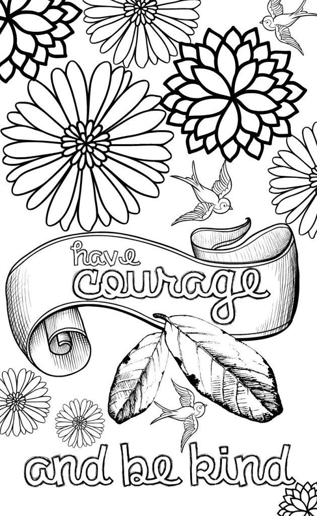 Coloring Pages For Teens No Boys  Coloring Pages for Teens Best Coloring Pages For Kids