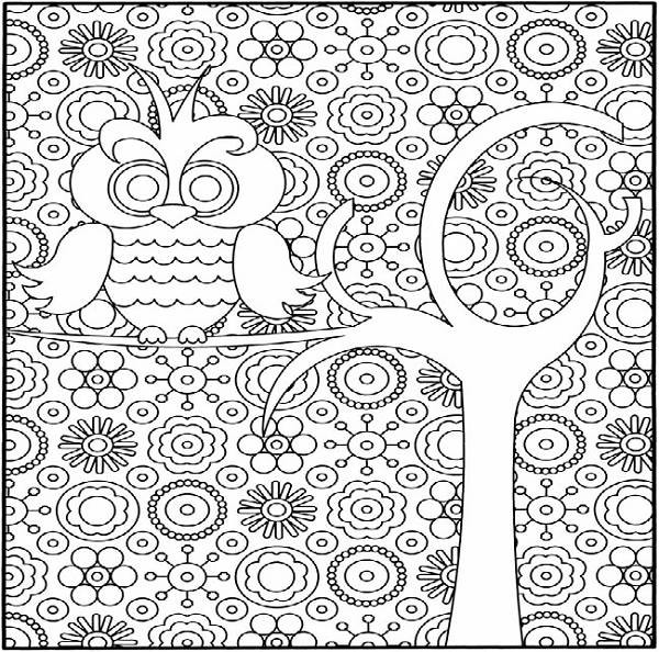 Coloring Pages For Teens No Boys  Coloring Pages for Teen Girls Best Cool Funny