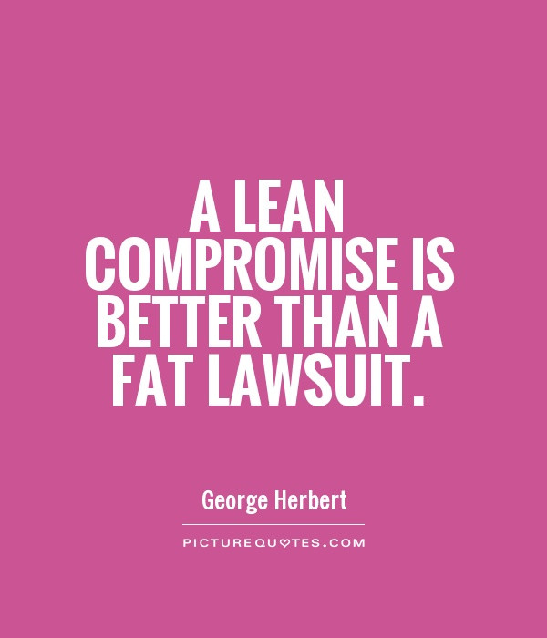 Compromise In Marriage Quotes  promise Quotes QuotesGram