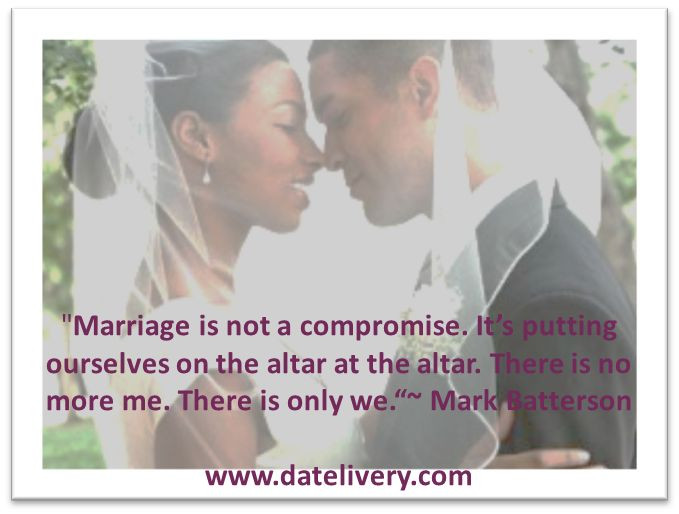 Compromise In Marriage Quotes  Quotes About promise In Marriage QuotesGram