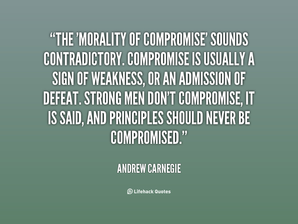 Compromise In Marriage Quotes  63 Best Quotes And Sayings About promise