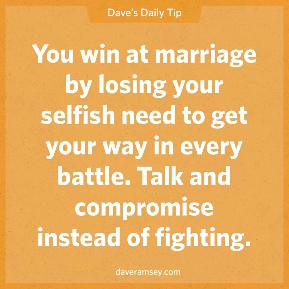 Compromise In Marriage Quotes  Quotes About promise Sign QuotesGram