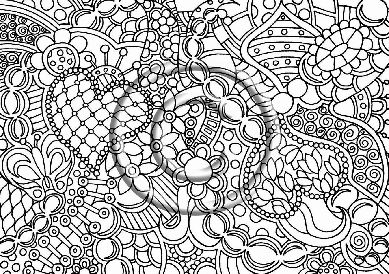 Cool Coloring Pages Boys Hard  Boy Coloring Pages Difficult