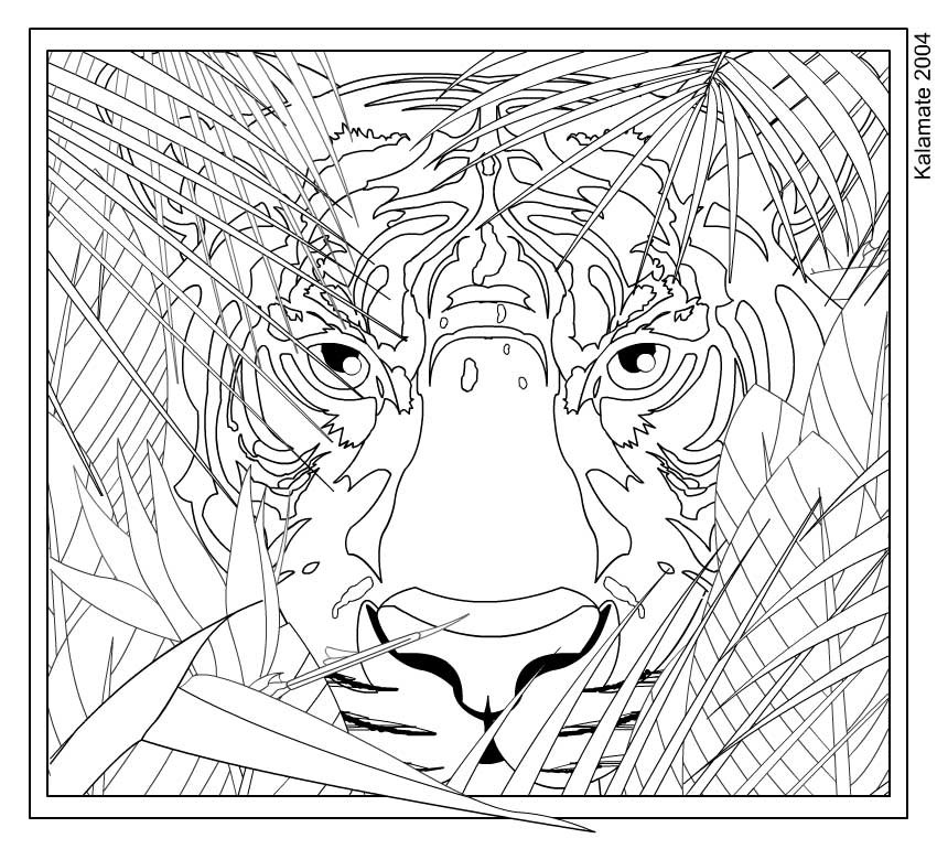 Cool Coloring Pages Boys Hard  Printable Difficult Coloring Pages Coloring Home