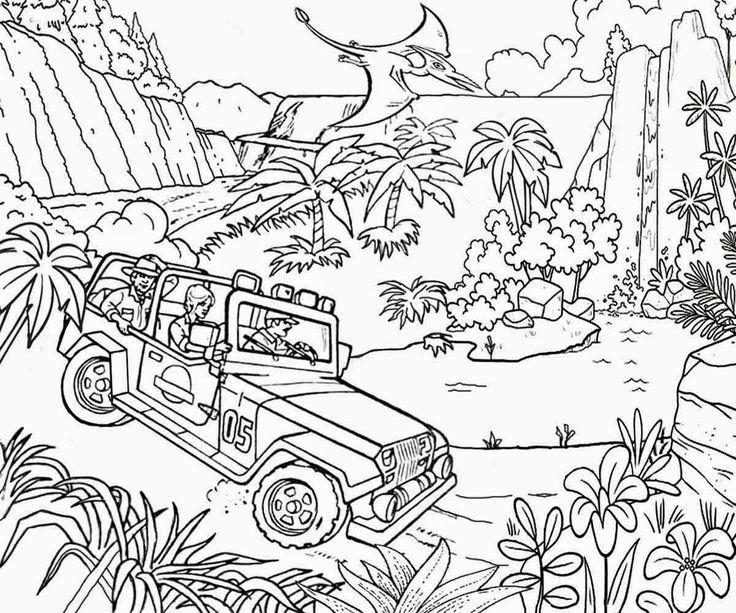 Cool Coloring Pages Boys Hard  25 best ideas about Coloring pages for boys on Pinterest