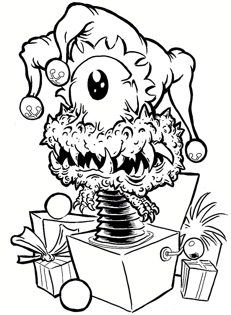 Cool Coloring Pages Boys Hard  Coloring Pages For Kids Boys