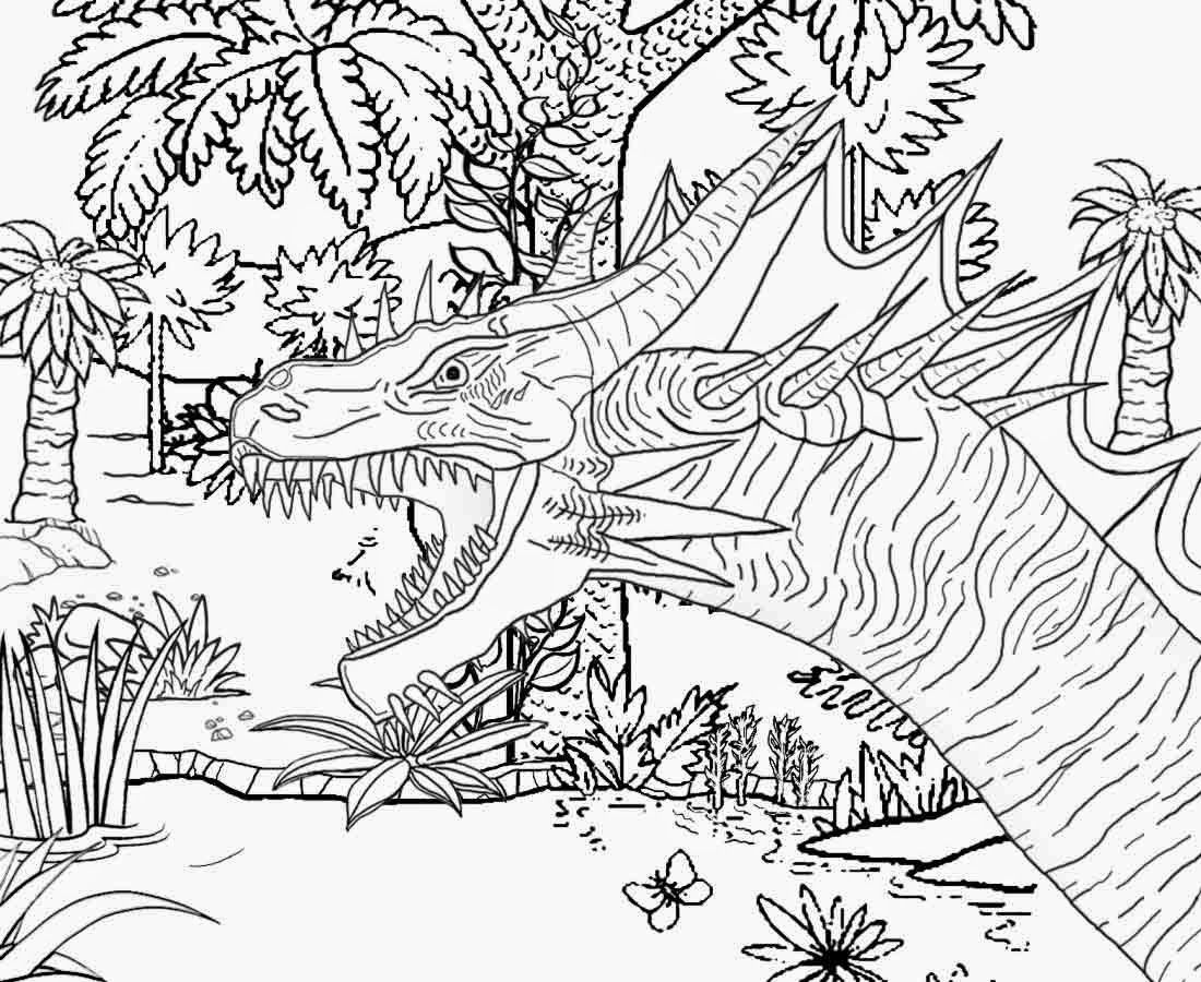 Cool Coloring Pages Boys Hard  Free Detailed Coloring Pages For Older Kids Coloring Home