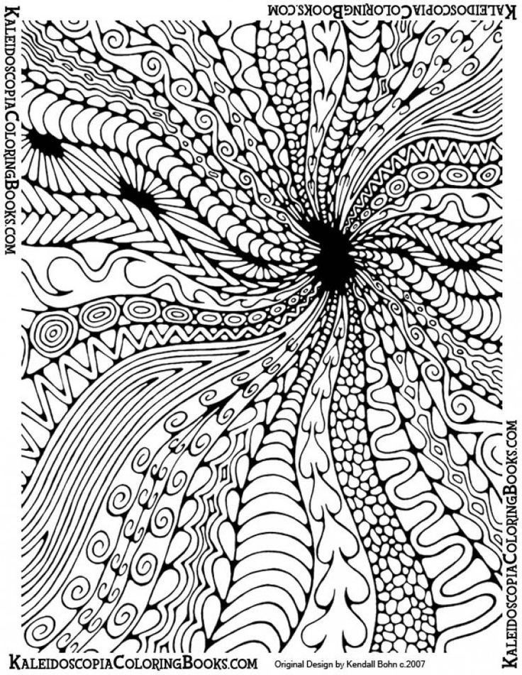Cool Coloring Pages Boys Hard  Cool Designs Coloring Pages Coloring Home