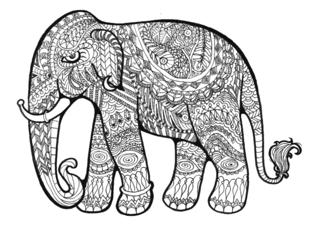 Cool Coloring Pages Boys Hard  Hard Coloring Pages Best Cool Funny