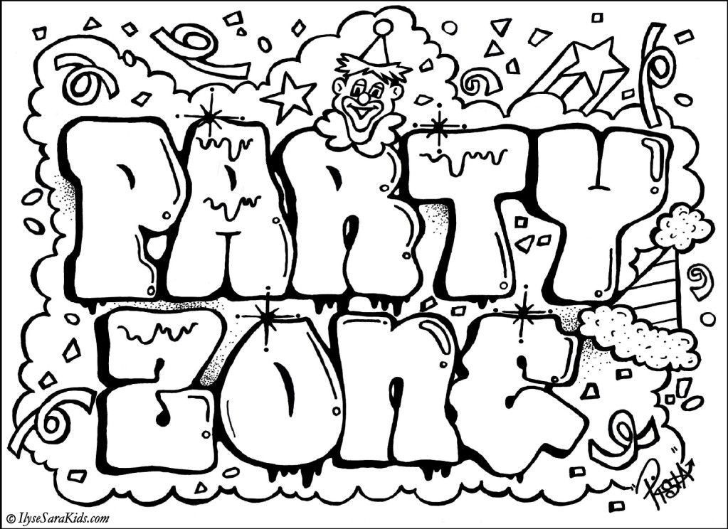 Cool Coloring Pages Boys Hard  Cool Coloring Pages Coloring Home