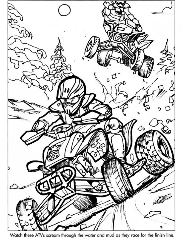 Cool Coloring Pages Boys Hard  Get This Hard Color by Number Pages for Adults 67FGH