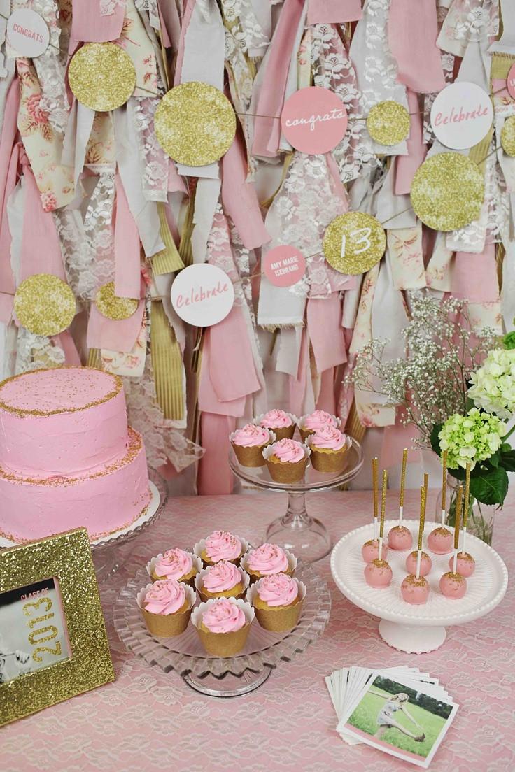 Cool Graduation Party Ideas  286 best Graduation Party Ideas images on Pinterest
