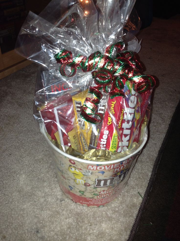 Couples Gift Basket Ideas  1000 images about date night and couples t baskets on