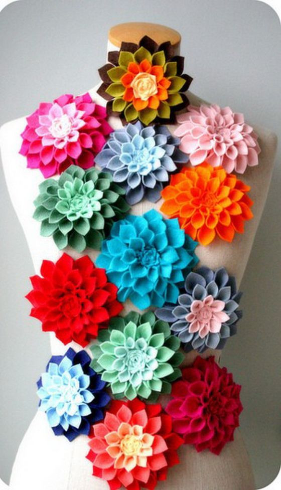 Craft For Adults  Easy Craft Ideas For Adults Things to make
