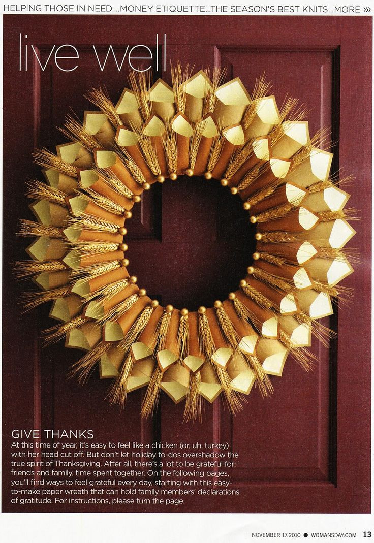 Craft For Adults  10 Best images about Fall Craft Ideas for Adults on