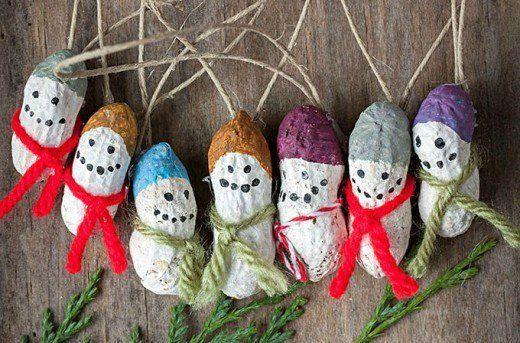Craft For Older Adults  Best 25 Senior crafts ideas only on Pinterest