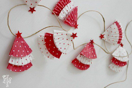 Craft For Older Adults  50 Amazing Craft Ideas for Seniors