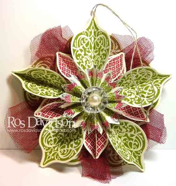 Craft For Older Adults  195 best images about Crafts for older adults on Pinterest