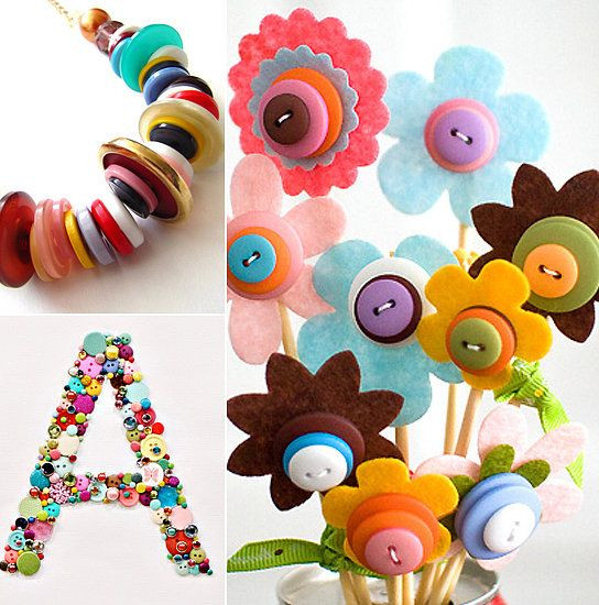 Craft For Older Adults  Fun And Easy Crafts For Adults