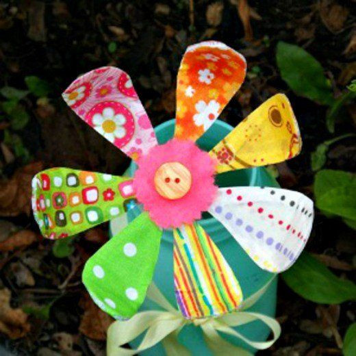 Craft For Older Adults  17 Best ideas about Elderly Crafts on Pinterest