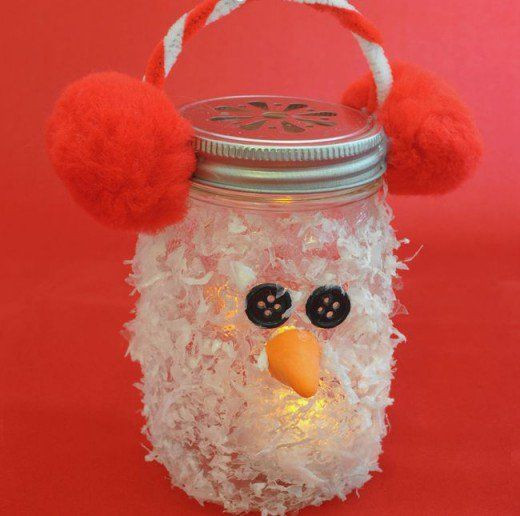 Craft For Older Adults  25 Best Ideas about Senior Crafts on Pinterest