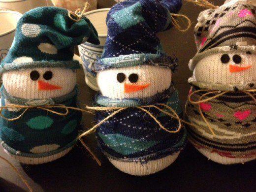 Craft For Older Adults  Best 25 Senior crafts ideas on Pinterest