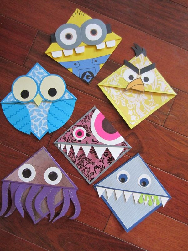 Crafts For Kids To Sell  Best 25 Crafts to sell ideas on Pinterest