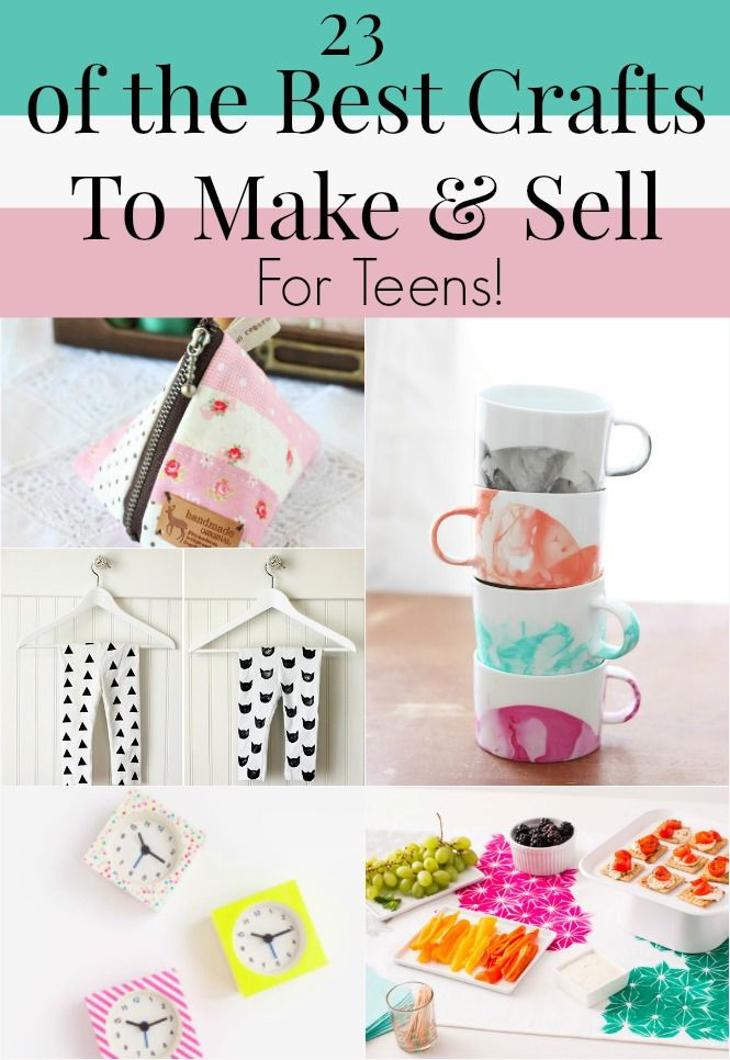 Crafts For Kids To Sell  1344 best Activities for Older Kids images on Pinterest