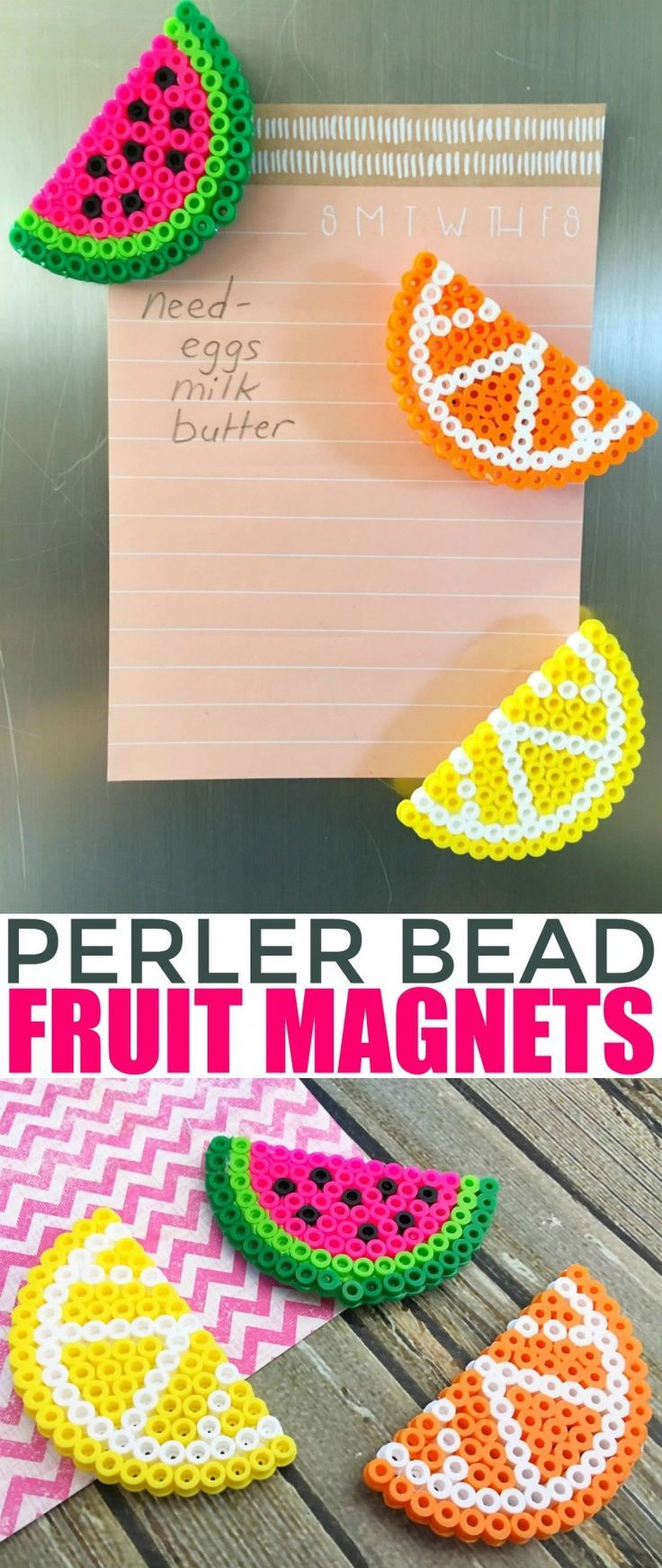 Crafts For Kids To Sell  25 best ideas about Perler beads on Pinterest