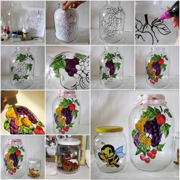 Crafts To Do At Home For Adults  The Best Do It Yourself Craft Ideas The Week 32 Pics