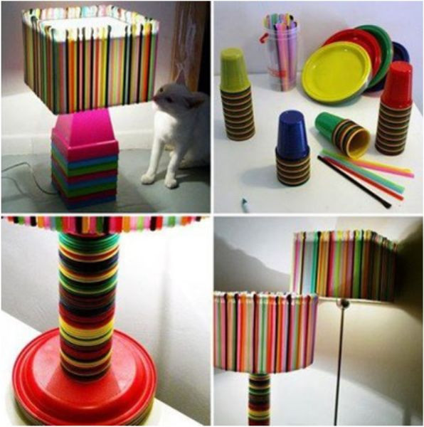 Crafts To Do At Home For Adults  Arts and Craft to Do