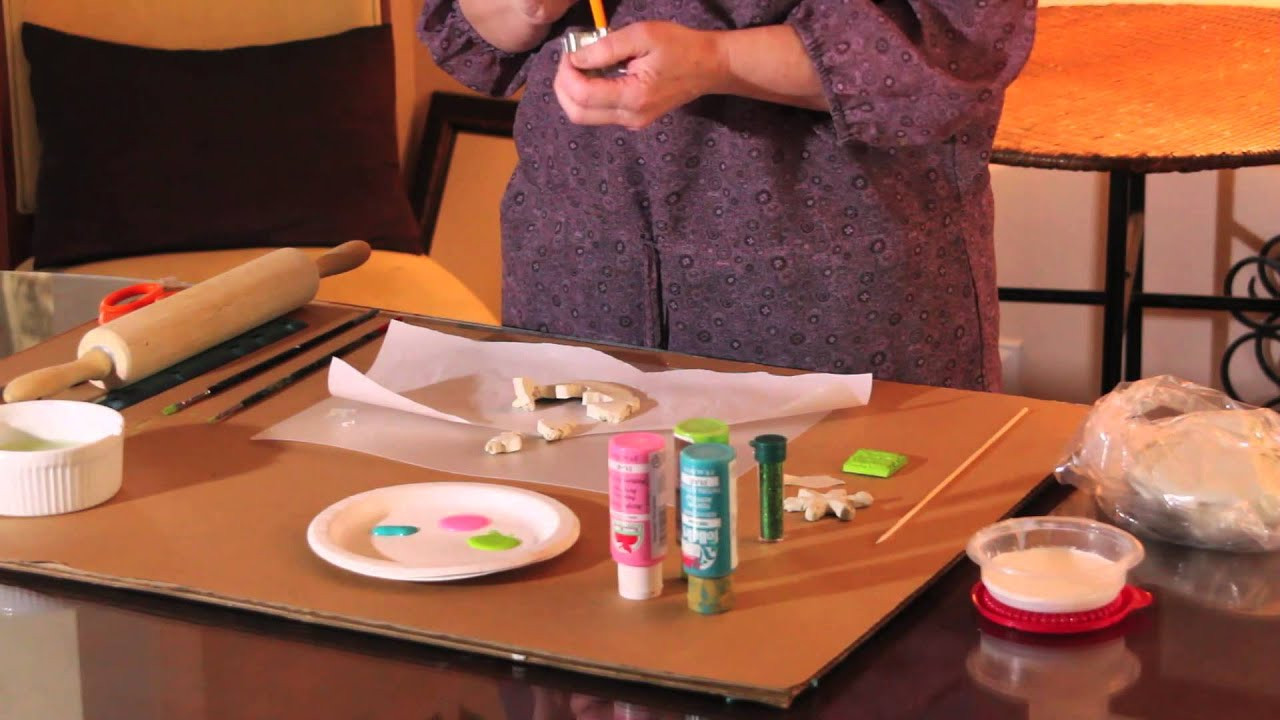 Crafts To Do At Home For Adults  Crafts for Kids That Can Decorate Your Home DIY Arts