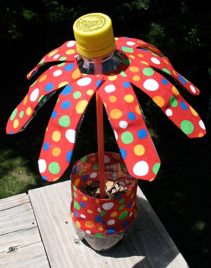 Crafts With Kids  Best 25 Summer camp crafts ideas on Pinterest