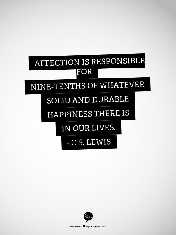 Cs Lewis Quotes On Marriage  Cs Lewis Quotes Marriage QuotesGram