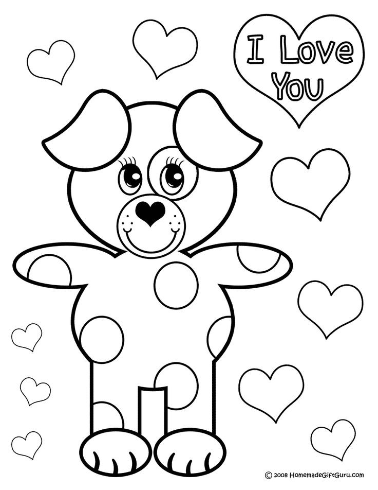 Cute Coloring Pages For Adults  111 best Coloring book pages images on Pinterest