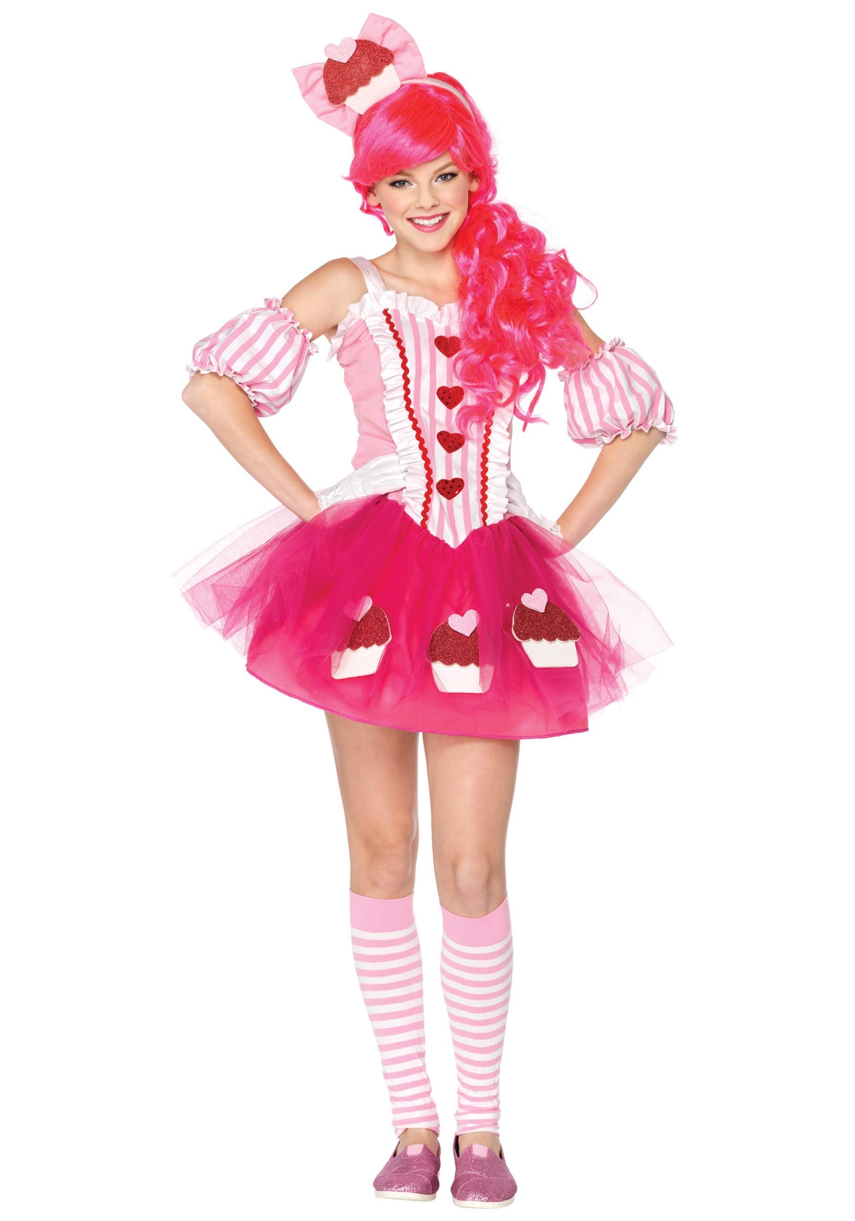 Cute DIY Costumes  59 Halloween Costume Cute Best 25 Cute Teen Halloween