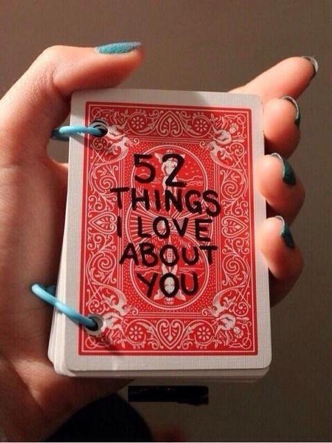 Cute Gift Ideas For Your Girlfriend  Best 25 Girlfriend t ideas on Pinterest